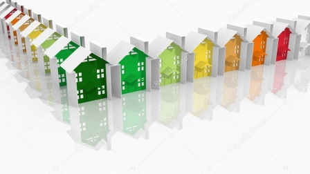 depositphotos_66077245-stock-photo-buildings-energy-performance